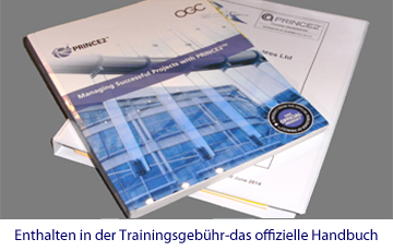 Prince2 practitioner material